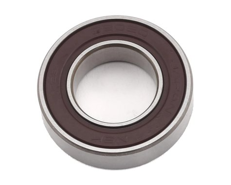 Phil Wood 6902 Cartridge Bearing (1)