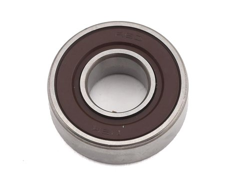 Phil Wood R6 Cartridge Bearing (1)