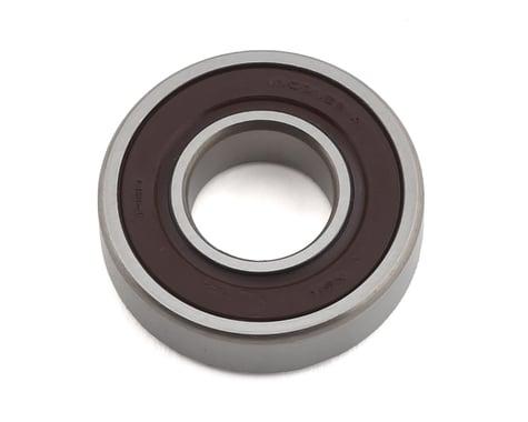 Phil Wood R8 Sealed Cartridge Bearing (1)