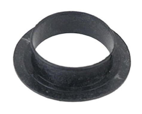 Phil Wood External Bottom Bracket Dust Cover (Black) (M)