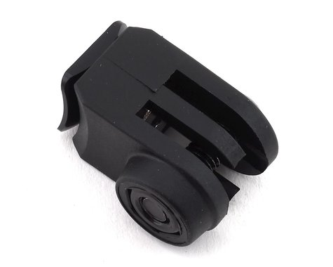 PNW Components GoPro Faceplate Mount