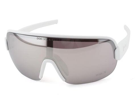 POC Aim Sunglasses (Hydrogen White) (VSI)
