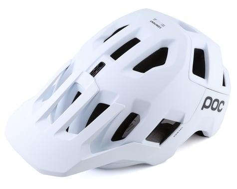 POC Kortal Helmet (Hydrogen White Matte) (L)