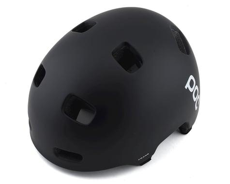 Poc Crane Helmet (Matt Black) (XS/S)