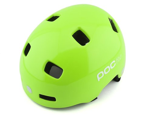 Poc POCito Crane (CPSC) (Fluorescent Yellow/Green)
