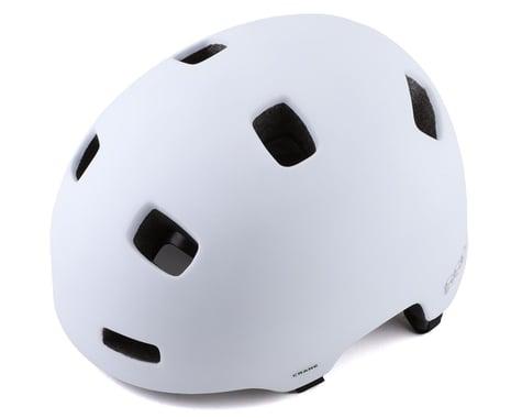 POC Crane MIPS Helmet (Matte White) (CPSC) (M)