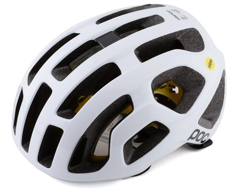 POC Octal MIPS Helmet (Hydrogen White) (L)