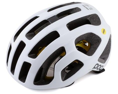 POC Octal MIPS Helmet (Hydrogen White) (M)