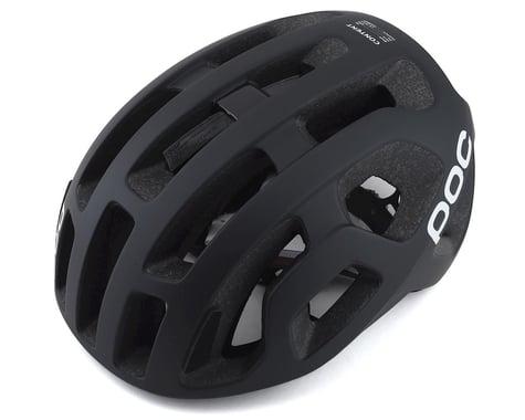 Poc Octal Helmet (Uranium Black) (S)