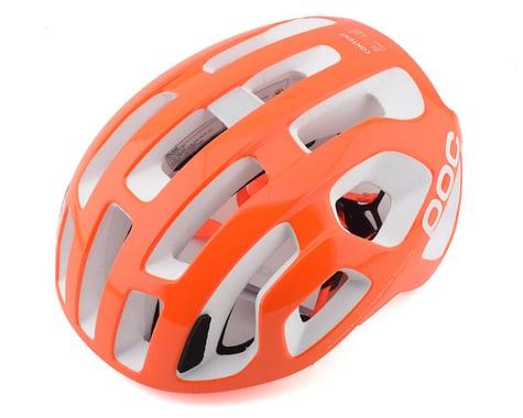 POC Octal Helmet (Zink Orange AVIP)