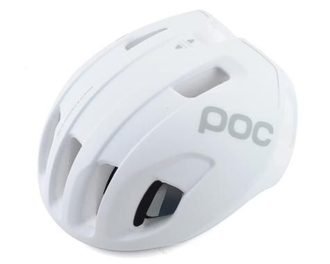 Poc Ventral SPIN Helmet (Hydrogen White Matt) (S)