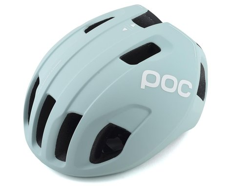 Poc Ventral SPIN Helmet (CPSC) (Apophyllite Green Matte)