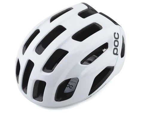 Poc Ventral Air SPIN Helmet (Hydrogen White Raceday) (L)