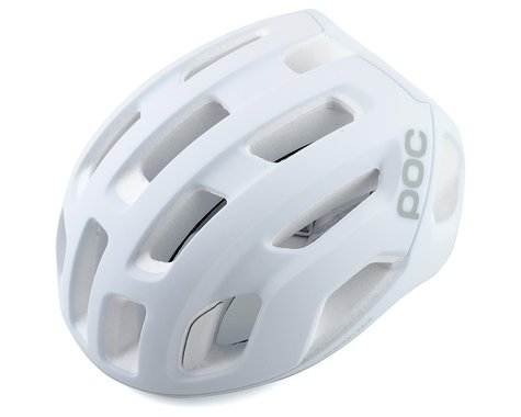 POC Ventral Air SPIN Helmet (Hydrogen White Matt) (L)