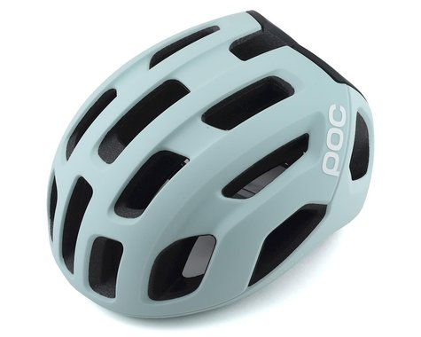 POC Ventral Air SPIN Helmet (Apophyllite Green Matte)