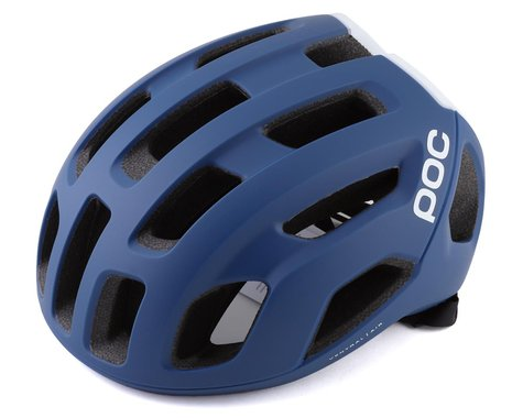 POC Ventral Air SPIN Helmet (Lead Blue Matte) (M)