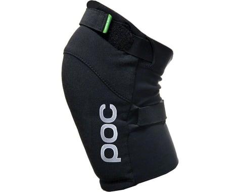 POC Joint VPD 2.0 Knee Guards (Black) (XL)