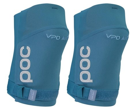 POC Joint VPD Air Elbow Guards (Basalt Blue) (XS)
