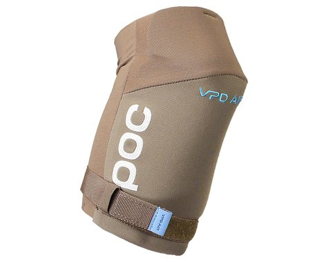 POC Joint VPD Air Elbow Guards (Obsydian Brown) (S)