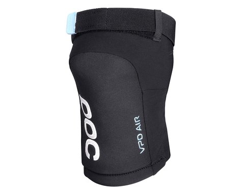 Poc Joint VPD Air Knee Guards (Uranium Black) (S)