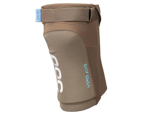 POC Joint VPD Air Knee Guards (Obsydian Brown) (L)