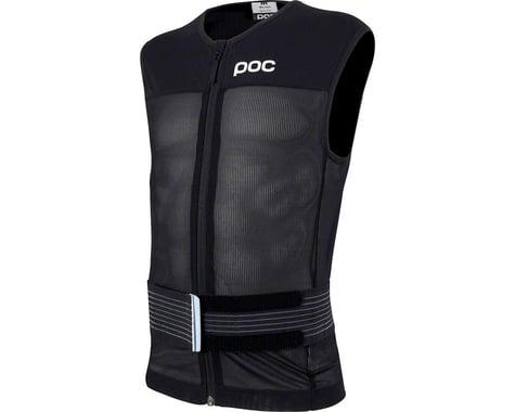 Poc Spine VPD Air Vest (Black)