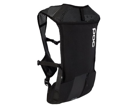 Poc Spine VPD Air Backpack Vest (Uranium Black)