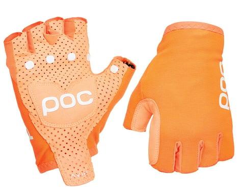 Poc AVIP Short-Finger Glove (Zink Orange) (L)