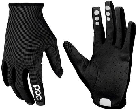 Poc Resistance Enduro Gloves (Uranium Black) (XL)