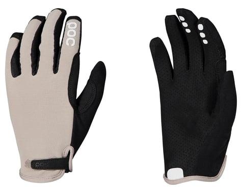 POC Resistance Enduro Glove (Moonstone Grey) (Adjustable) (L)