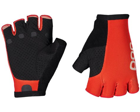 Poc Essential Road Mesh Glove (Prismane Red) (S)