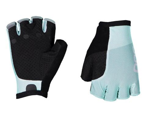 Poc Essential Road Mesh Glove  (Apophyllite Multi Green)