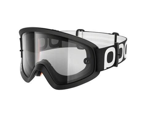 Poc Ora DH Goggles (Uranium Black) (TRS)
