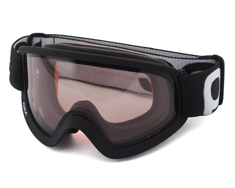 POC Ora Clarity Goggles (Uranium Black)
