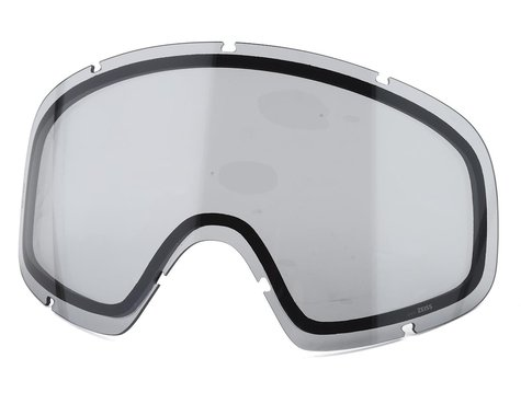 Poc Ora Sparelens (Grey)