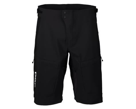 POC Resistance Ultra Mountain Bike Short (Black) (L)