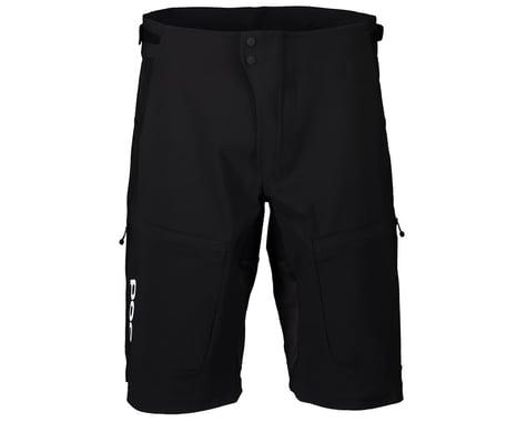 POC Resistance Ultra Mountain Bike Short (Black) (XL)