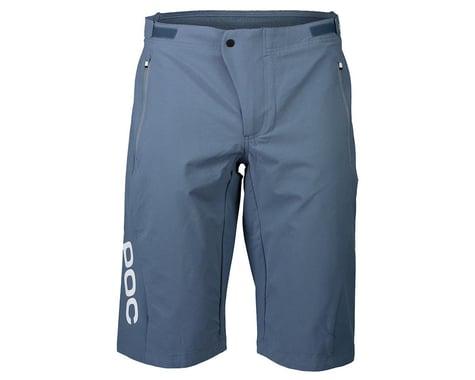 Poc Essential Enduro Shorts (Calcite Blue) (S)