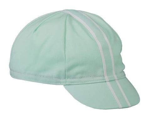 POC Essential Cap (Apophyllite Green)