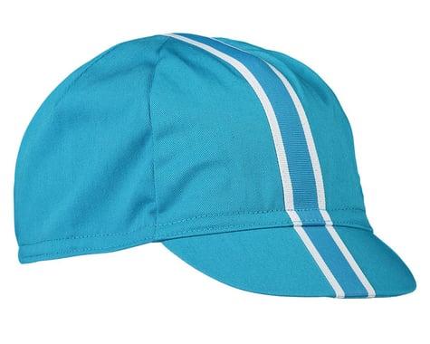 POC Essential Cap (Basalt Blue) (L/XL)