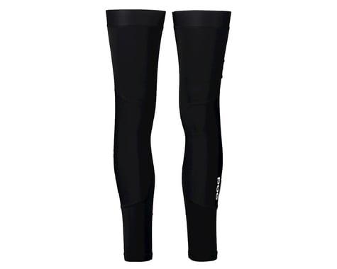 POC Thermal Legs (Uranium Black) (L)