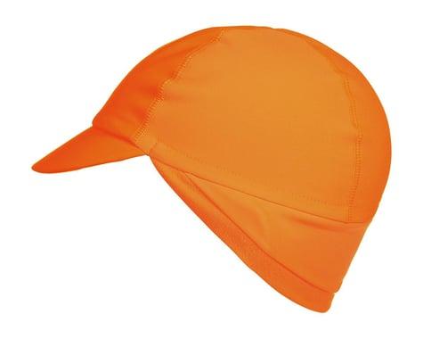 POC Thermal Cap (Zink Orange) (L/XL)