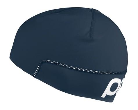 POC AVIP Road Beanie (Navy Blue)