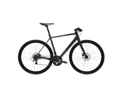 Polygon Bend FX4 Flat Bar Disc Road Bike