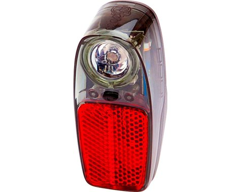 Portland Design Works Radbot 1000 Taillight (1-Watt LED)