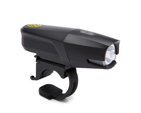 Portland Design Works PDW City Rover 410 USB Headlight