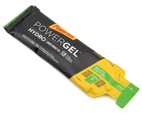Powerbar PowerGel Hydro (Mojito) (1 2.27oz Packet)