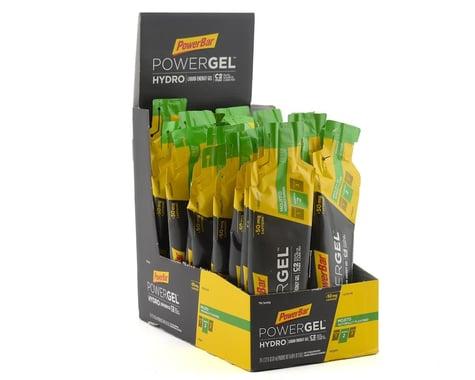Powerbar PowerGel Hydro (Mojito) (24 1.44oz Packets)