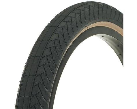 Premium CK Tire (Chad Kerley) (Black/Tan) (20 x 2.40)