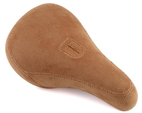 Primo Biscuit Pivotal Seat (Stephan August) (Brown Corduroy)